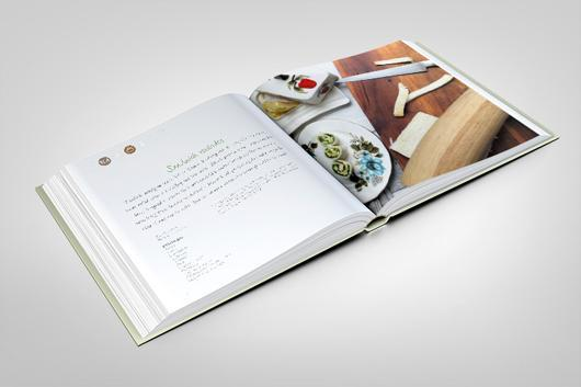 The Real Food for Kids Cookbook